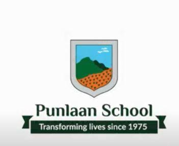 Punlaan School Scholarship Program